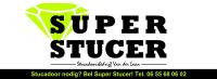 Super Stucer