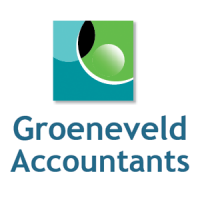 Groeneveld Accountants