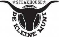 Steakhouse De kleine munt