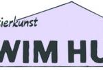 Bloemsierkunst Wim Huis