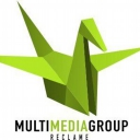 Multimediagroup