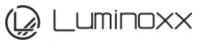 Luminoxx BV