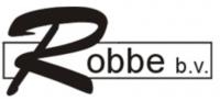 Robbe bv