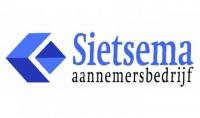 Aannemersbedrijf Sietsema