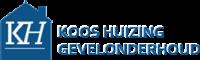 Koos Huizing