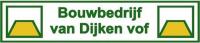 Bouwbedrijf Van Dijken V.O.F.