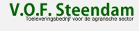 Dierenspeciaalzaak Steendam
