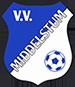 vv Middelstum Logo