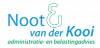 Noot & van der Kooi