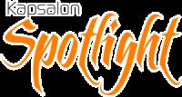 Kapsalon Spotlight
