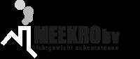 Meekro