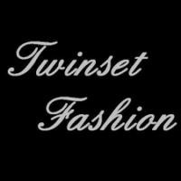 Twinset Fashion
